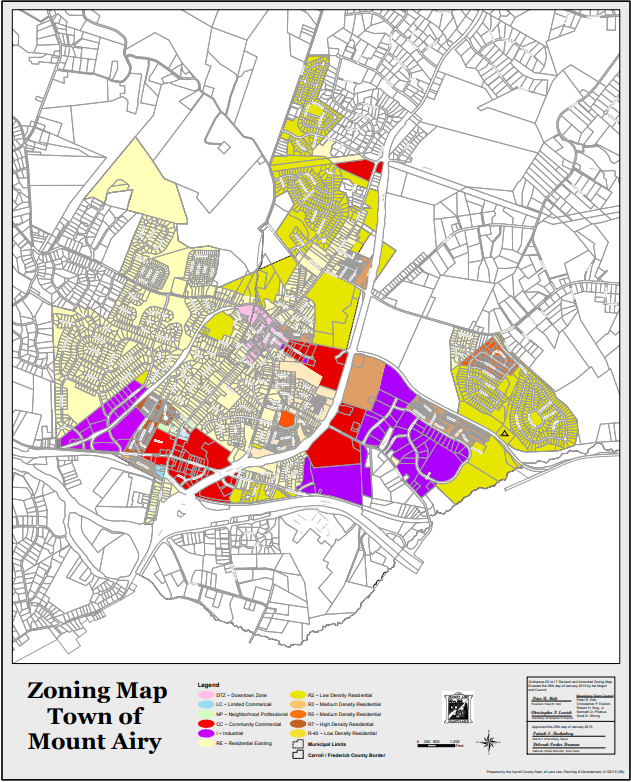 Zoning_Map_screenshot