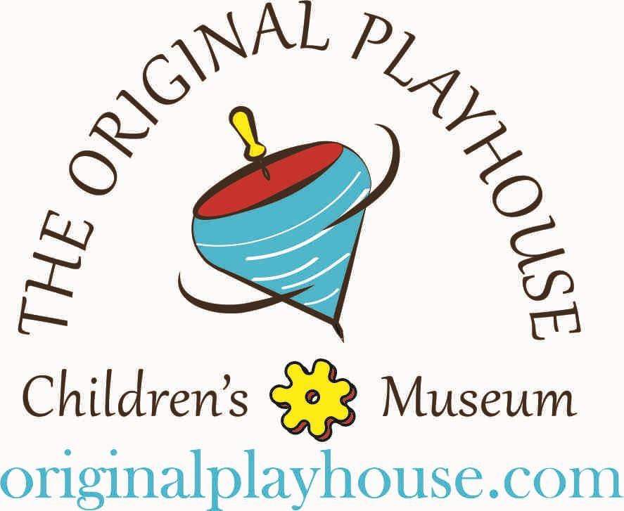 Original Playhouse Logo_web