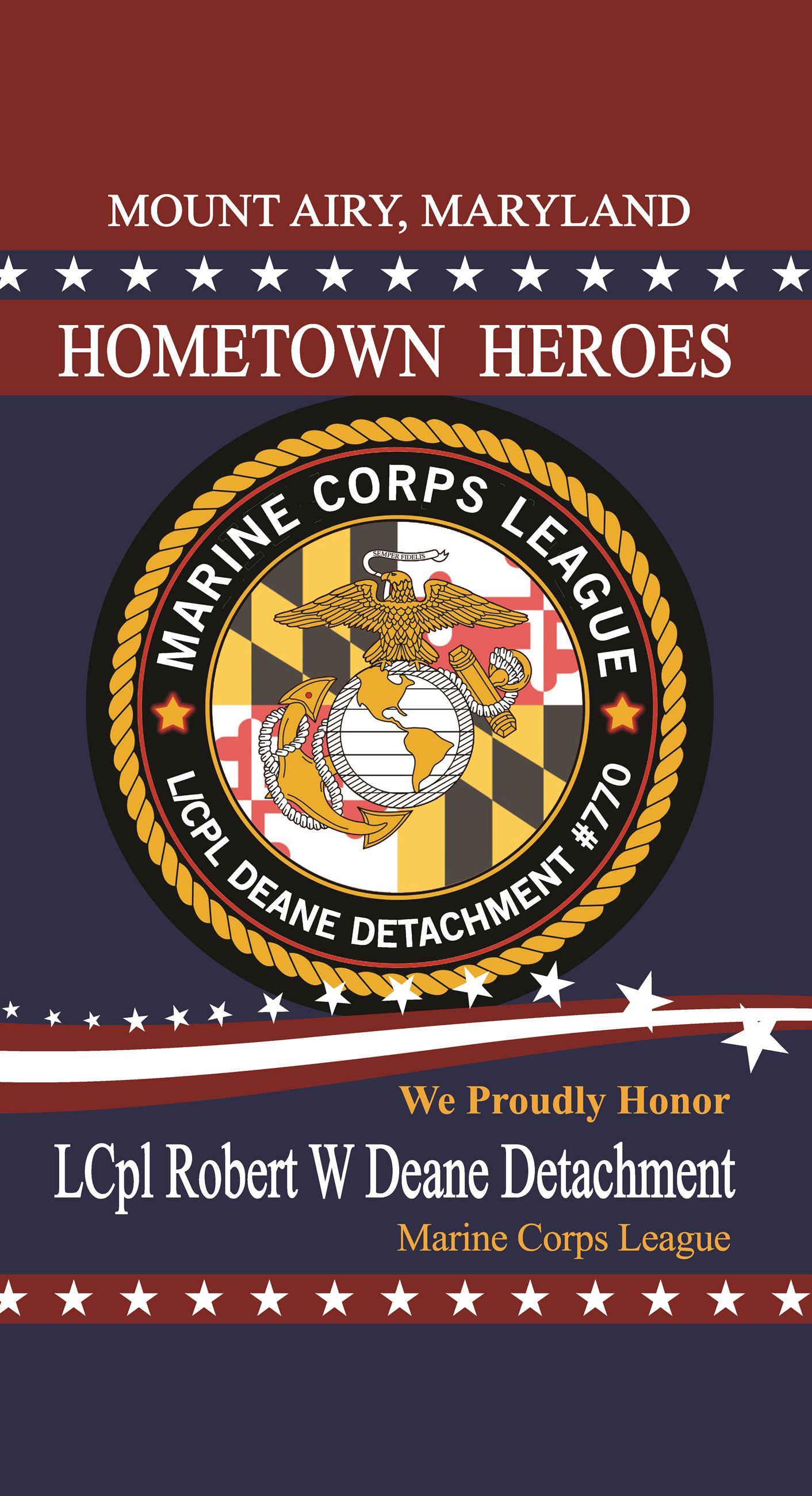 RobertWDeaneDetachment_MtAiryHeroes-Flag-24x44-Proof001