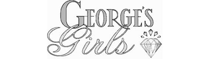 Georges Girls